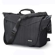 Túi máy ảnh đeo chéo Caden K11 Size XL - Hàng chính hãng thumbnail