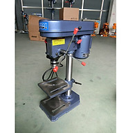 Máy khoan bàn chạy điện Hp-20 750W đầu cặp 20mm thumbnail
