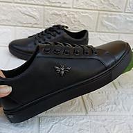 Giày thời trang nam- Mã GIAY.VUAONG thumbnail