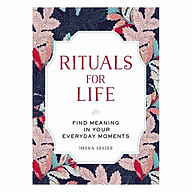 Rituals For Life Find Meaning In Your Everyday Moments thumbnail