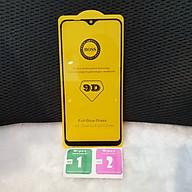 Kính Cường Lực Full Màn Hình Cho Samsung thumbnail