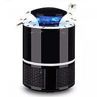 Đèn bắt muỗi Mosquito Killing - Đèn Bắt Muỗi Diệt công trùng - Đèn UV LED Mosquito Killer thumbnail