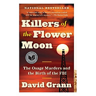 Killers Of The Flower Moon thumbnail