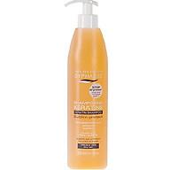 Dầu gội đầu dành cho da dầu Byphasse shampoo keratine 520ml thumbnail