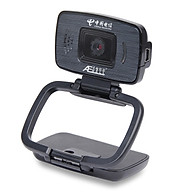 Webcam U22W chất lượng cao để live stream hay học online - Hàng Chính Hãng thumbnail