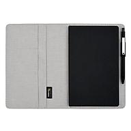 Bộ Sổ Tay + Bút Tặng Kèm Bao Da Xiaomi Kaco Noble NoteBook thumbnail