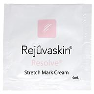 Sample Kem Phòng Ngừa Và Giảm Rạn Da REJUVASKIN Stretch Mark Cream - 4ml thumbnail