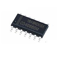 IC CD4066 thumbnail