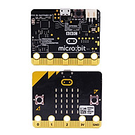 BBC Micro bit thumbnail
