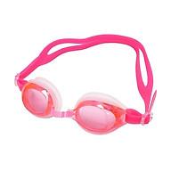 Kính bơi Japan trẻ em chống tia UV hiệu quả + Tặng gói hồng trà sữa (Cafe) Maccaca siêu ngon thumbnail