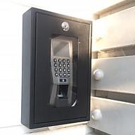 Hộp bảo vệ máy chấm công - kiểm soát cửa thumbnail