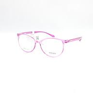 Gọng kính cận nữ Sonata kiểu dáng mắt mèo R565 nhiều màu thumbnail