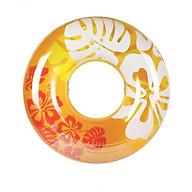 Phao bơi tròn trẻ em 59251NP Sportslink thumbnail