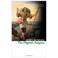 The Pilgrim s Progress (Collins Classics) thumbnail