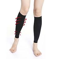 Sản phẩm bảo vệ Ống chân - hỗ trợ cho người tập thể thao (nam nữ) thumbnail