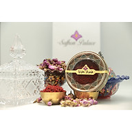 Nhụy hoa nghệ tây Iran - Saffron Palace Negin 10gram thumbnail