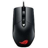 Chuột Gaming Asus ROG Strix Impact II RGB - Hàng Chính Hãng thumbnail