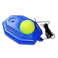 Dụng cụ tập tennis thumbnail