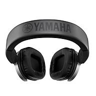 Yamaha HPH-MT8 Tai nghe kiểm âm Studio Monitor Headphones Closed HPH MT8 Hàng Chính Hãng - Kèm Móng Gẩy DreamMaker thumbnail