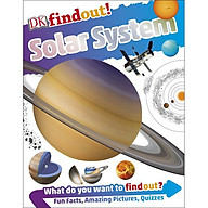 Dkfindout Solar System thumbnail