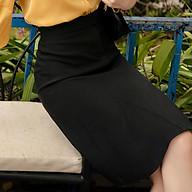 LaMia Design chân váy nữ LV025 thumbnail