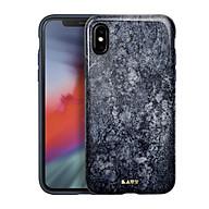 Ốp lưng da nh cho IPhone XS Max LAUT Huex Elements - Ha ng chi nh ha ng thumbnail