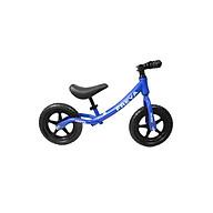 Xe cân bằng, xe chòi chân cao cấp FREYA thumbnail