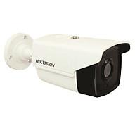 Camera Hikvision DS-2CE16H0T-IT5F -Hàng Chính Hãng thumbnail