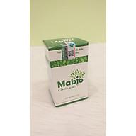 Viên uống lợi sữa Mabio thumbnail