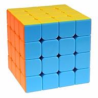 Đồ chơi thông minh Rubik 4x4 thumbnail