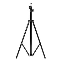 For Htc Vive Sensor Stand VR Locator Base station tripod holder Mount With PTZ thumbnail