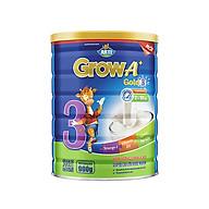 Arti Grow A+ Gold 3 - Phát Triển Toàn Diện Cho Trẻ Từ 2-10 Tuổi thumbnail