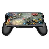 Tay cầm chơi game điện thoại kiêm giá đỡ smartphone nhiều kích thước hỗ trợ chống rung, chống trơn trượt. thumbnail