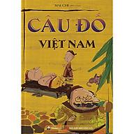 Câu Đố Việt Nam thumbnail