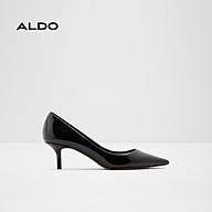 Giày cao gót nữ ALDO SERRA thumbnail