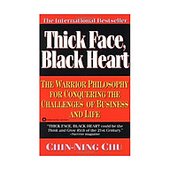 Thick Face, Black Heart thumbnail