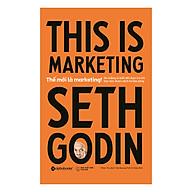 Thế Mới Là Marketing (This Is Marketing) thumbnail