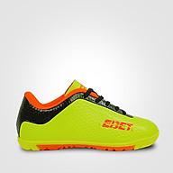 Giày đá bóng trẻ em EBET 6302 Dạ quang thumbnail
