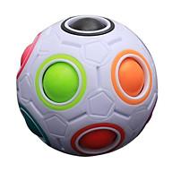 Rubik Bi bóng Cầu Vồng thumbnail