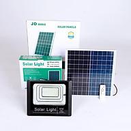 Đèn LED Năng Lượng Mặt Trời JD-8800 Công Suất 100W thumbnail