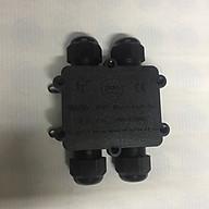 Hộp nối điện chống nước M686-IP68-H thumbnail