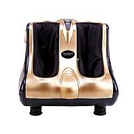 Máy massage chân hồng ngoại 3D OKACHI JP- 810 (màu Gold) thumbnail