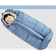 Túi Ngủ Cho Bé thumbnail