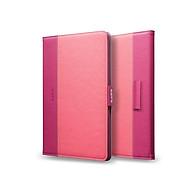 Ô p lưng LAUT PROFOLIO da nh cho iPad 9.7-inch Series - Ha ng chi nh ha ng thumbnail