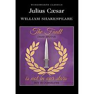Wordsworth Classics Julius Caesar thumbnail