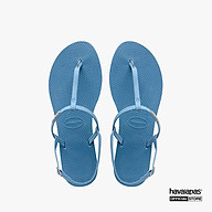 HAVAIANAS - Sandal nữ You Riviera 4137475-0057 thumbnail