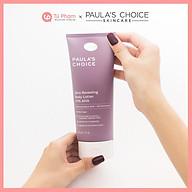 Kem Dưỡng Thể Paula s Choice Resist Skin Revealing Body Lotion with 10% AHA 210ml thumbnail