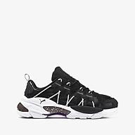 PUMA - Giày sneaker nữ Omega Density 370736-01 thumbnail