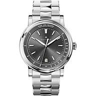 Đồng hồ nam chính hãng Poniger P5.17-5 thumbnail