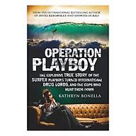 Operation Playboy P thumbnail